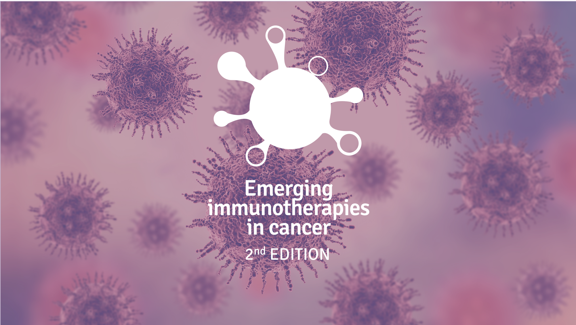 Emerging Immunotherapies in Cancer